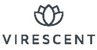 Header-logo-small