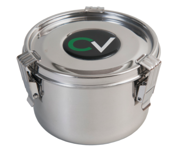 Medium CVault