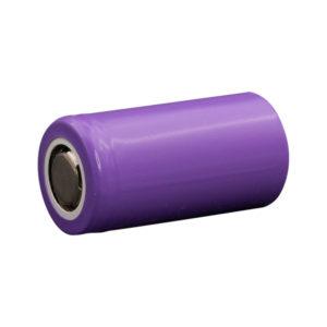 18350-battery