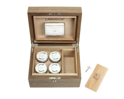 4-Strain Cannador® (with nook)_full