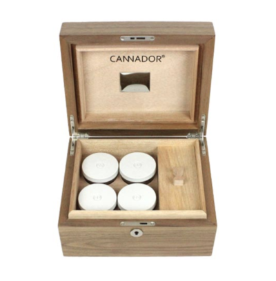 4-Strain Cannador® (with nook)_half