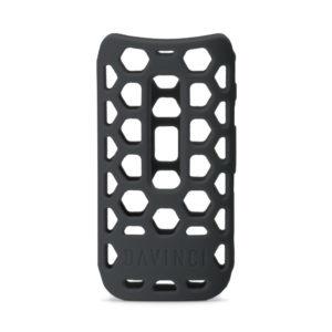 IQ Glove Vaporizer Accessory