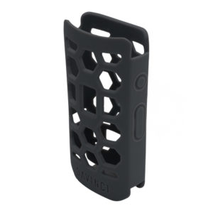 MIQRO Glove Vaporizer Accessory