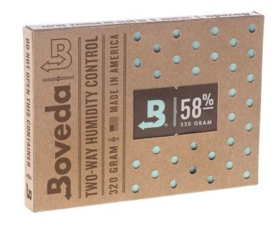 Boveda Humidity Packs 320G