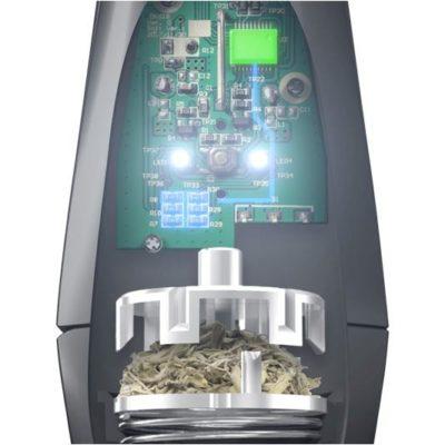OTTO Automatic Cone Machine image 6