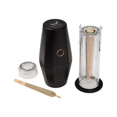 OTTO Automatic Cone Machine image 3