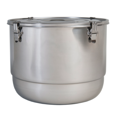 21 liter growers dispensary container side-500x500