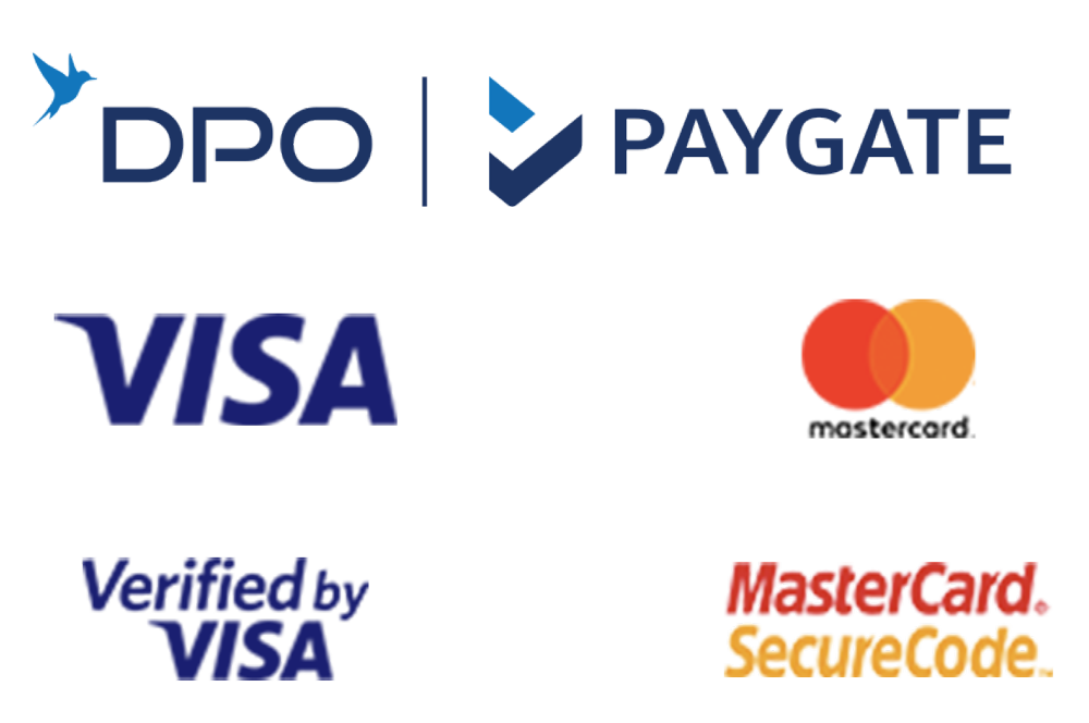 PayGate-Direct-Pay-Online-Logo