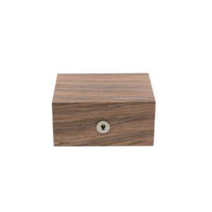 Cannador® Pre-Roll Box
