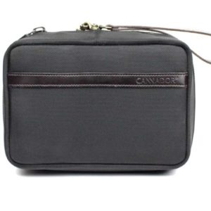 Ballistic Nylon Travel Case