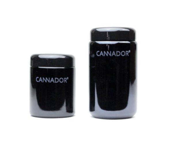 Cannador Miron® Humidity Jars
