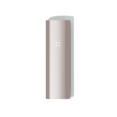 PAX 3 Sand Complete