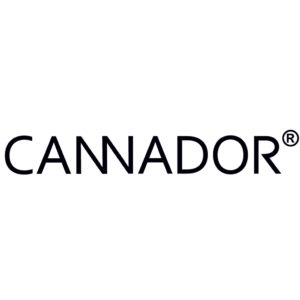 Cannador & Otto Combo Pack